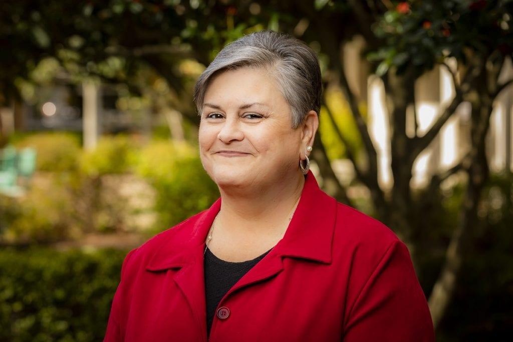 Debbie Miller - Healthy Learners
