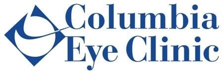 columbia eye clinic