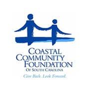 donorlogo_coastalcommunity