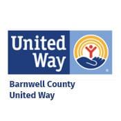 donorlogos_UnitedWayBarnwellCounty