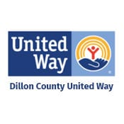 donorlogos_UnitedWayDillonCounty