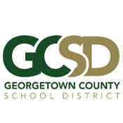 donorlogos_georgtowncounty