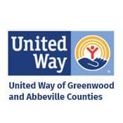 donorlogos_unitedwayofgreenwood